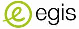 www.egis-group.com