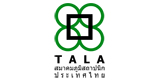 www.tala.or.th