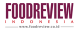 www.foodreview.co.id