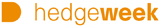 www.hedgeweek.com