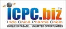www.icpc.biz