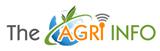 www.theagriinfo.com