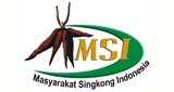 http://singkong-msi.blogspot.sg