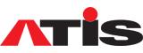 www.atis.org.sg