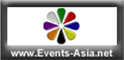 www.events-asia.net
