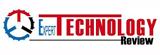 www.experttechnologyreview.com