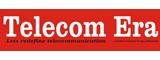 www.telecomera.net