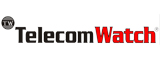 www.telecomwatch.in