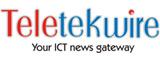 teletekwire.com