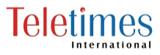 teletimesinternational.com/event