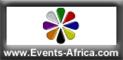 www.events-africa.com