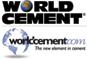www.worldcement.com
