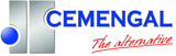 http://www.cmtevents.com/eventsponsorship.aspx?ev=140301&