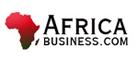 www.africabusiness.com