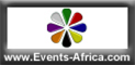 www.events-africa.com