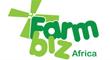 www.farmbizafrica.com