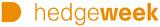 www,hedgeweek.com