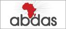 www.abdas.org