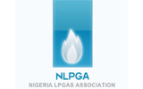www.nigerialpgas.com