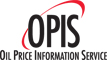 www.opisnet.com