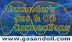 www.gasandoil.com