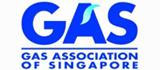 www.gas.org.sg
