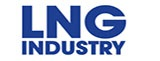 www.lngindustry.com