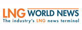 www.lngworldnews.com