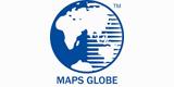 www.mapsglobe.com
