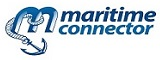 www.maritime-connector.com