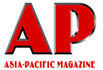 www.ap-magazine.com