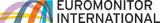 www.euromonitorinternational.com
