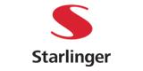 www.starlinger.com