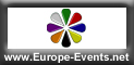 www.europe-events.net