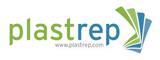 www.plastrep.com