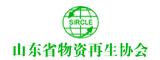 www.sircle.org