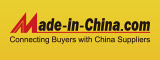 www.Made-in-China.com