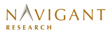 www.navigantresearch.com