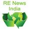 www.renewsindia.com/