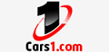 www.cars1.com