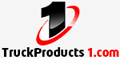 www.truckproducts1.com