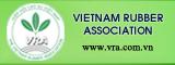 www.vra.com.vn