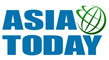 www.asiatoday.com