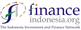 www.financeindonesia.org