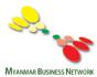 www.myanmar-business.org