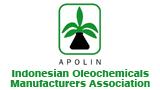 http://apolin-news.tripod.com/id2.html