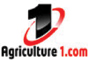 www.agriculture1.com