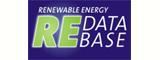 www.re-database.com