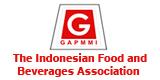 www.gapmmi.or.id