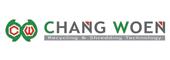 changwoen.com.tw/